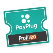 Installation of module PayPlug