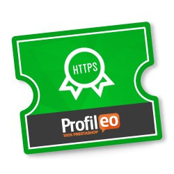 Implementation of HTTPS