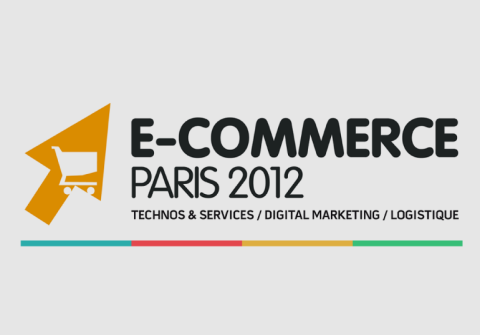 Prestashop s'envole au salon e-commerce 2012