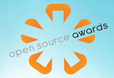 Et de 2 ! Prestashop remporte l'Open-Source Award 2011 de la meilleure  « Business Application »