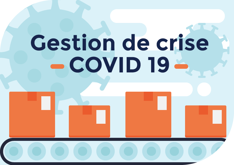 e-commerce covid-19